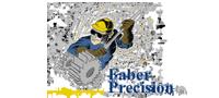 Faber Precision Manufacturing