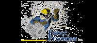 Faber Precision Inc.